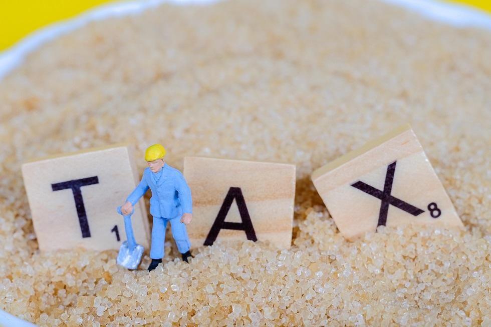 Plastic e sugar tax, italiani approvano