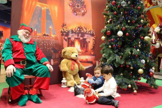 Natale 2020, più regali online ma i giocattoli si comprano in negozio