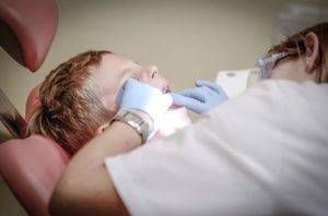 Odontoiatria e protesi dentali