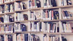 Piccoli editori, i dati a Più Libri Più Liberi