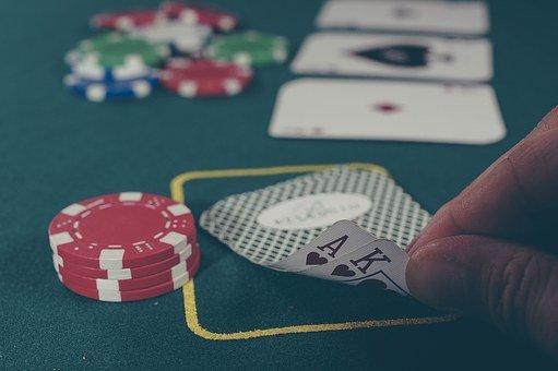 Betting e normative