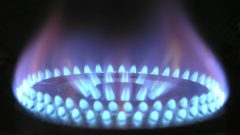 L'ARERA ha inviato una segnalazione a Parlamento e Governo in tema di sviluppo delle reti di distribuzione del gas