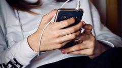 Adolescenti e smartphone: i risultati dell'indagine di Laboratorio Adolescenza e Istituto di Ricerca Iard