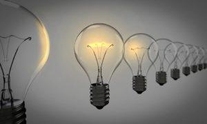 Mercato energia