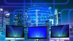 Imprese e connessioni Internet