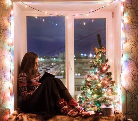 Consumi di Natale giù, reggono solo giocattoli e hi-tech