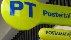 PosteMobile regala 100 Giga agli utenti per i disagi creati dai disservizi del 28 settembre