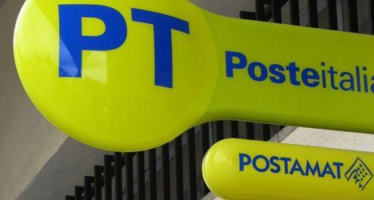 Mancata consegna raccomandate, la posizione di Poste Italiane