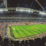 Calcio, disservizi su Dazn e Infinity+. Le richieste dei Consumatori