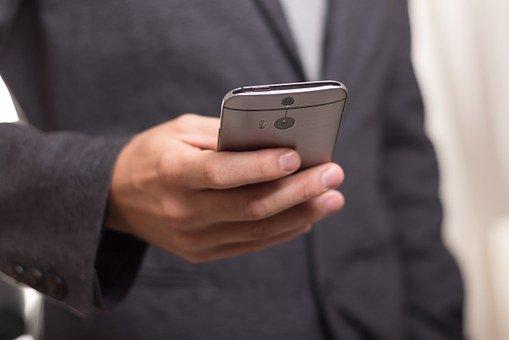 Wind Tre e Vodafone multate per pratiche commerciali scorrette