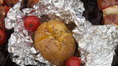 Alluminio e alimenti, il Ministero della Salute lancia una campagna informativa
