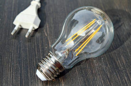 Bollette luce e gas, il 2021 inizia coi rincari
