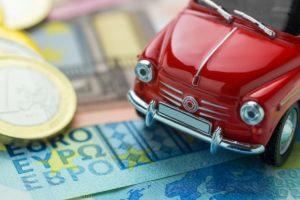 """Rc auto, la campagna """"unmeseperte"""" di UnipolSai"""