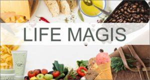 Imprese, il progetto Life Magis