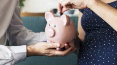 prestiti famiglia
