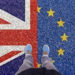 Brexit, cosa cambia per i consumatori?