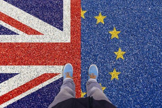 Brexit e tutele europee, cosa cambia per i consumatori?