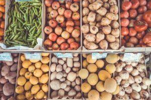 Residui di pesticidi negli alimenti, il Rapporto dell'EFSA