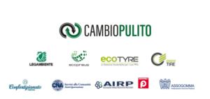 Flussi illegali di pneumatici e PFU in Italia: numeri, scenari e proposte