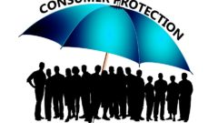 tutela dei consumatori