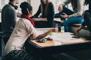Scuola, il parere dell'Autorità Garante Infanzia e Adolescenza