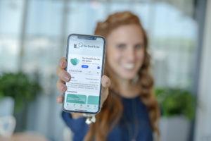L'app too good to go per la Giornata contro lo spreco alimentare