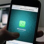 Whatsapp interviene sulla questione Privacy