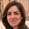 Francesca Marras