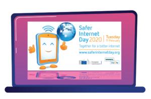 safer internet day 2020