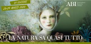 Festival della Cultura creativa- 7a edizione