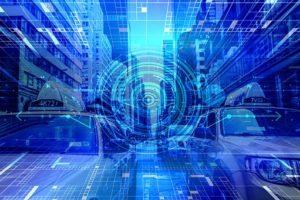 Smart City 2020, l'Agenda nazionale dello Sviluppo Urbano
