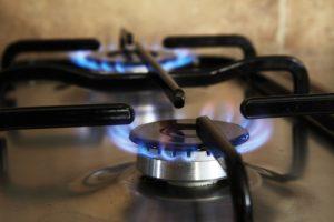 consigli risparmio bollette gas