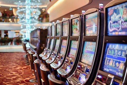 """""""Mettiamoci in gioco"""", le priorità della campagna contro i rischi del gioco d'azzardo"""