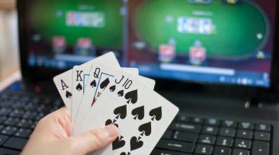 Gioco d'azzardo e criminalità organizzata, le conseguenze del lockdown