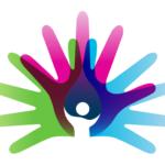 Giornata delle malattie rare, il 28 febbraio iniziative in 103 Paesi del mondo