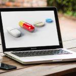 farmaci anti Covid online