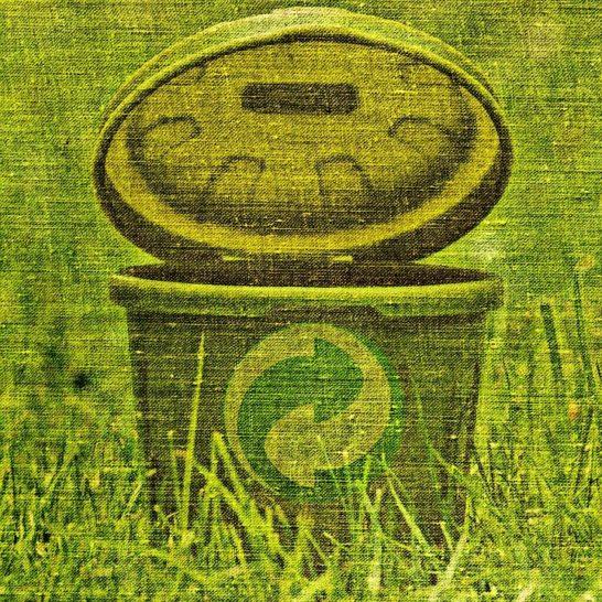 Rifiuti organici, ENEA brevetta una compostiera domestica innovativa