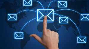 #Iorestoacasa, Inps potenzia i canali telefonici e telematici