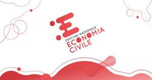 Festival economia civile