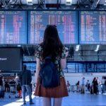 Festa Europa, ECC-Net: recuperati 4 milioni di euro con reclami legati al Covid