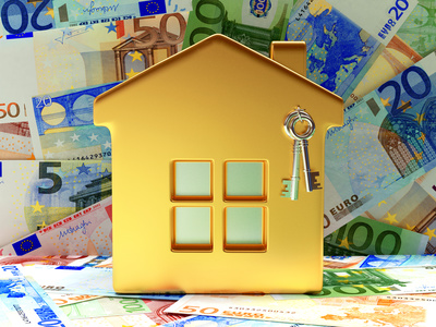 Affittare casa