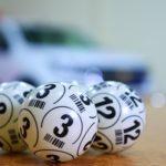 Lotteria degli scontrini al via, Confesercenti: attrezzato solo 1 registratore di cassa su 3