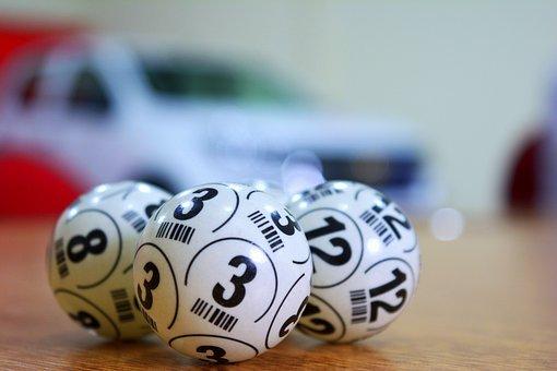 Lotteria degli scontrini, CTCU: attenzione alla frenesia da pagamenti immotivata