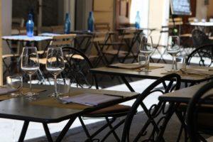Petizione ristoranti da TrovaciGusto.com