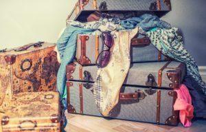 Bonus vacanze anche nelle agenzie di viaggio, Consumatori chiedono misure più efficaci