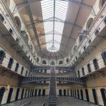 """Carceri, Amnesty International presenta il Rapporto """"Dimenticati dietro le sbarre"""""""