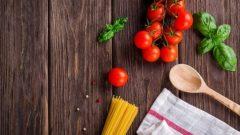 Domenica 25 ottobre si celebra il World Pasta Day