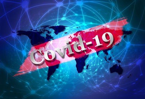Covid-19_ italiani all'estero