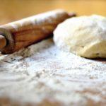 Cucina_Mattarello