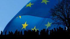 Europa_Crisi Coronavirus